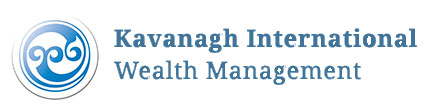 Welcome to the Kavanagh International Wealth Management  | Kavanagh International Wealth Management